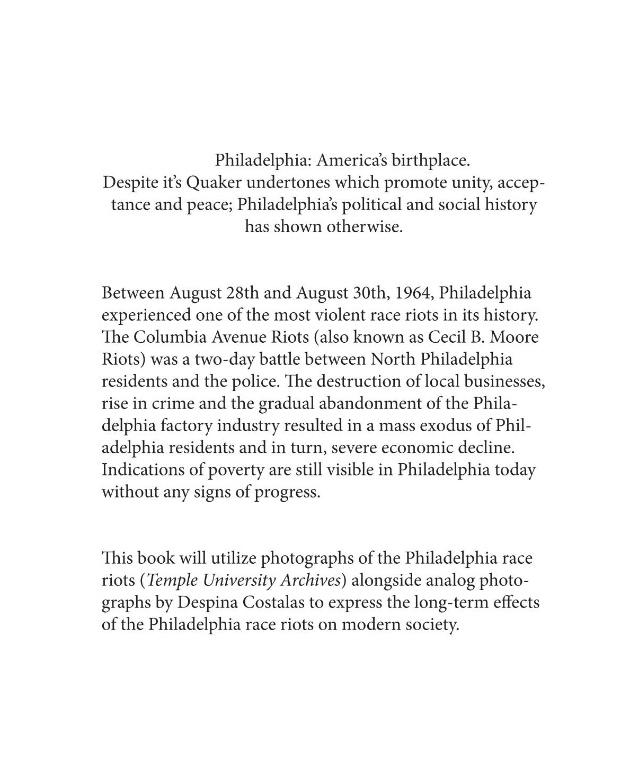 page 1 description.jpg