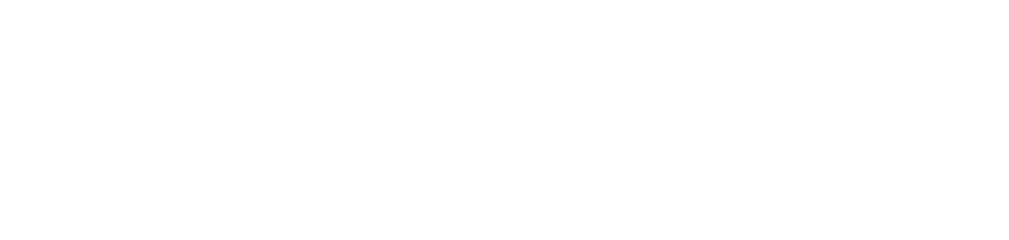 Western States Conference on Suicide-logo-white.png