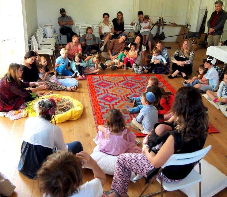 FC_storytelling-families-melbourne.jpg