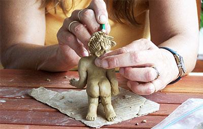 carol_sculpt.jpg