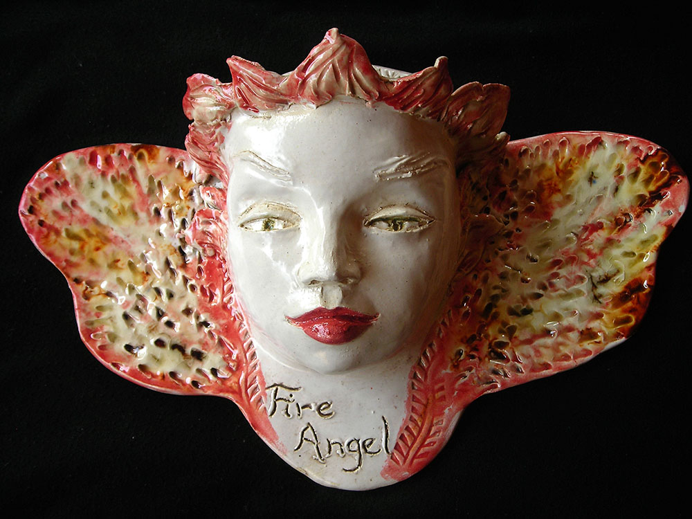 angel-masks0045.jpg