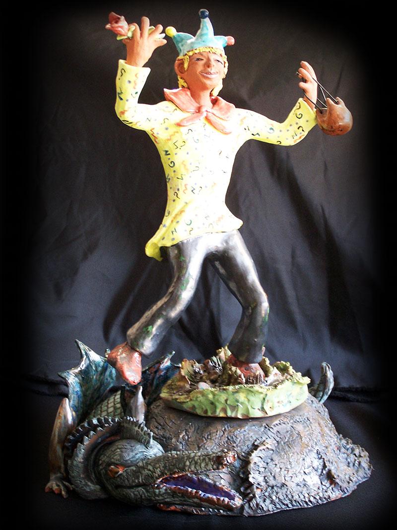 Carol-sculptures-011.jpg