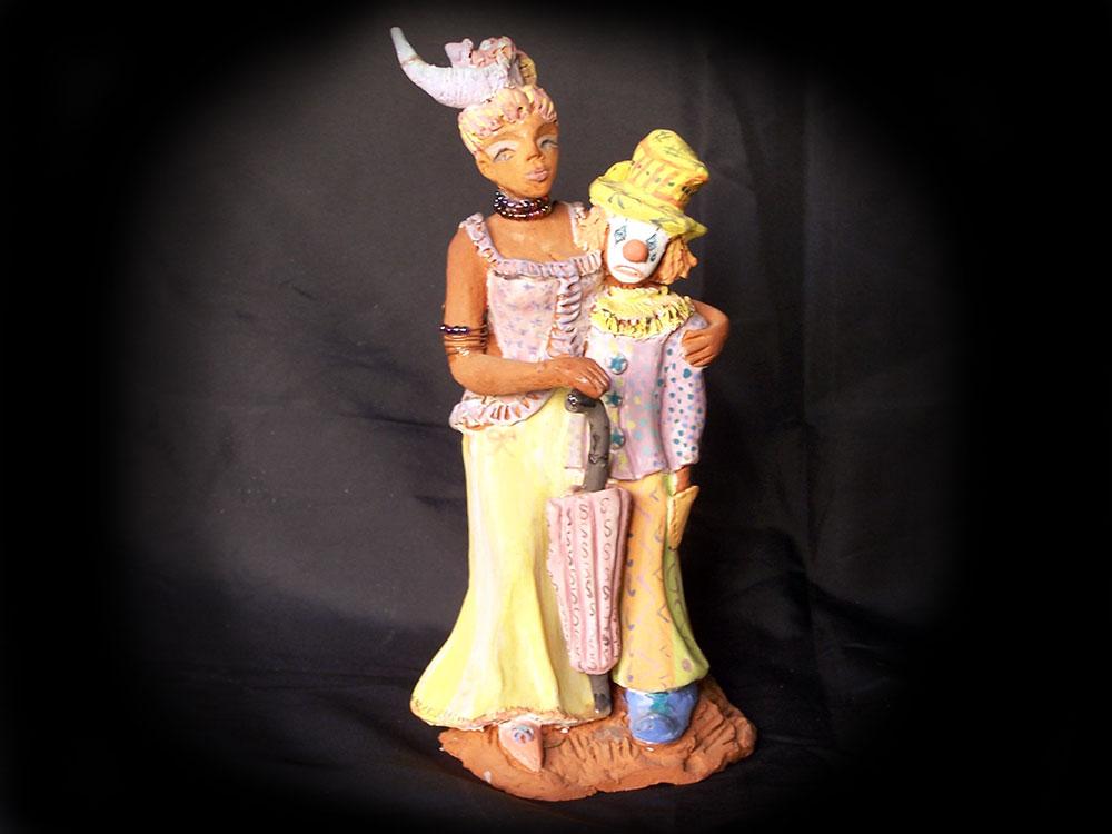 Copy-of-Sculptures-031.jpg