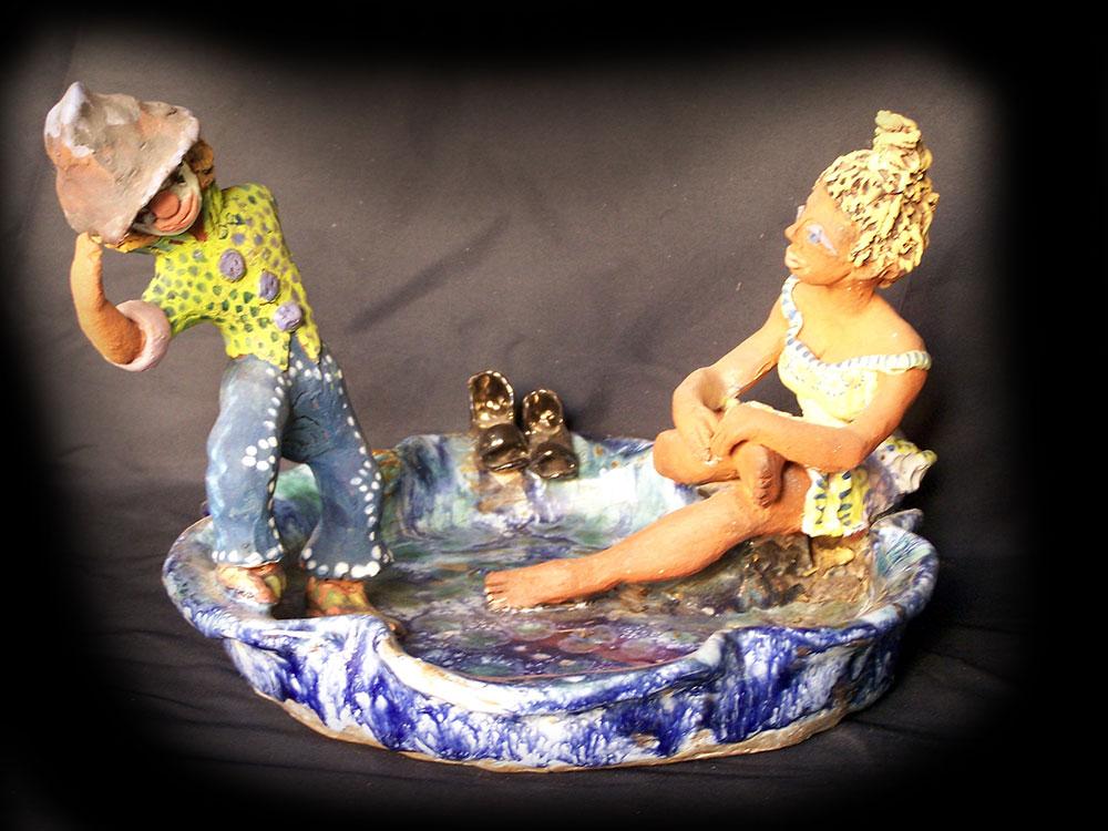 Copy-of-Sculptures-041.jpg