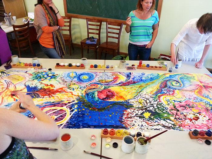 group-arts.jpg