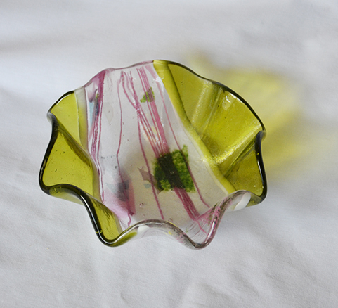 glassbowl.jpg
