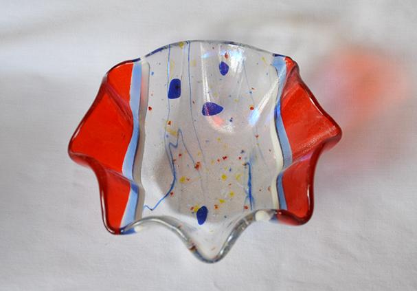 glassbowl3.jpg