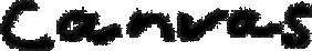 canvas-menu-logo.png