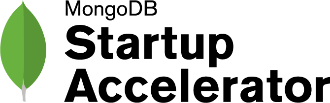 mobilads is part of the MongoDB Startup Accelerator -