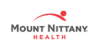 mount-nittany-health.png