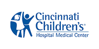 Cincinatti-Childrens.png
