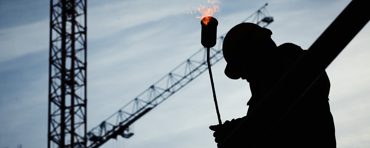 Our Services include:   PA Workers' Compensation