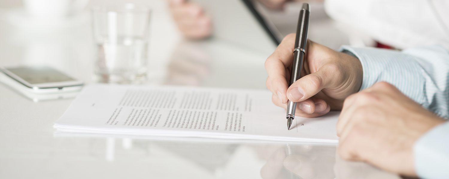 Our Services include:   Revenue Integrity Services