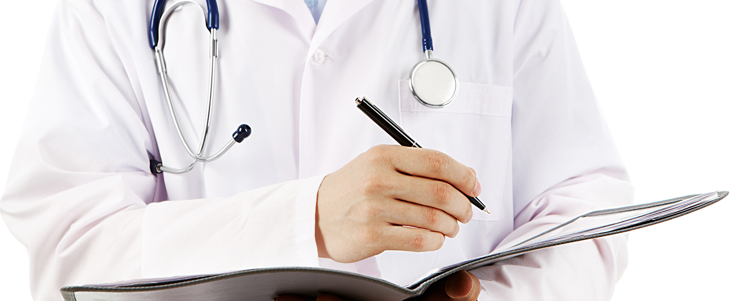 Our Services include:   Professional Physician