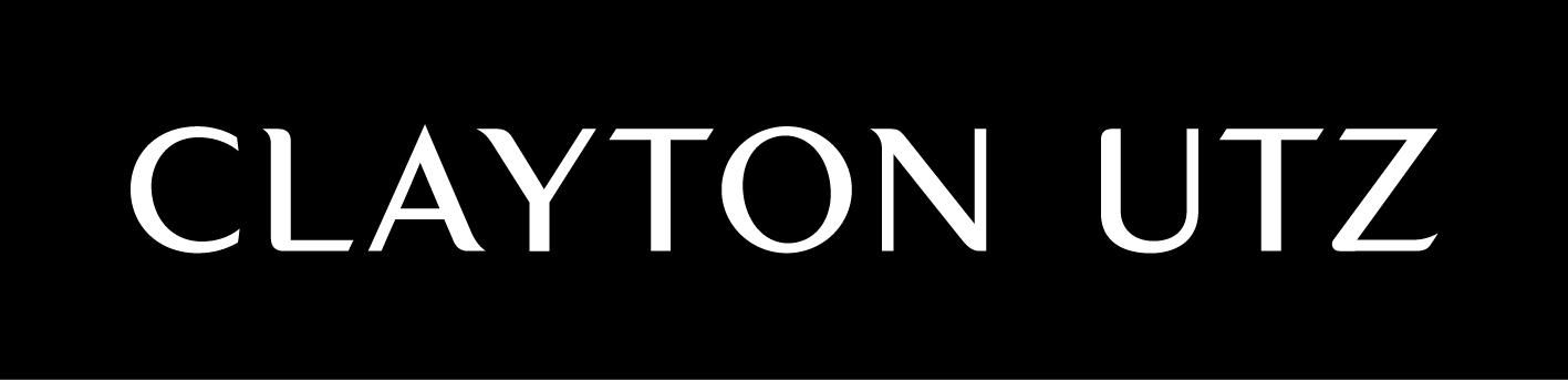 Clayton Utz - whitebackgroundonly.jpeg