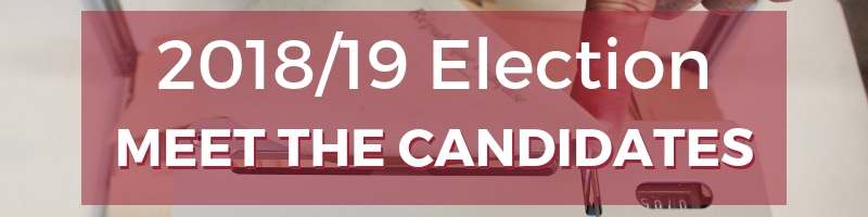 2018%2F19 ElectionCandidate Guide.jpg