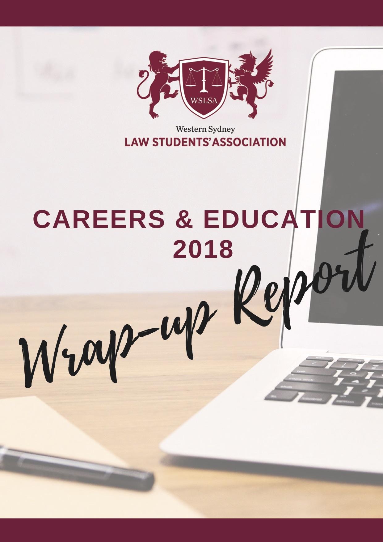 Careers & Education 2018 Wrap-up Report - final version.jpg