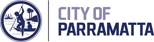parramatta-lge.png