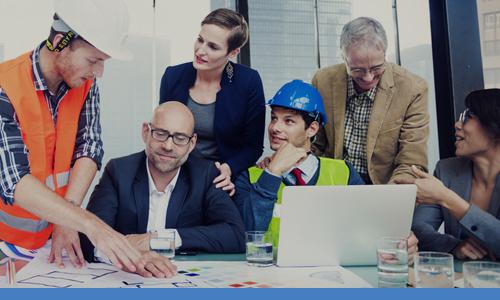 Construction Management & Claims Prevention -