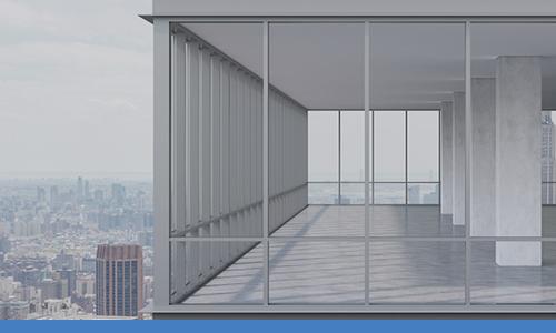 Design Management Services -