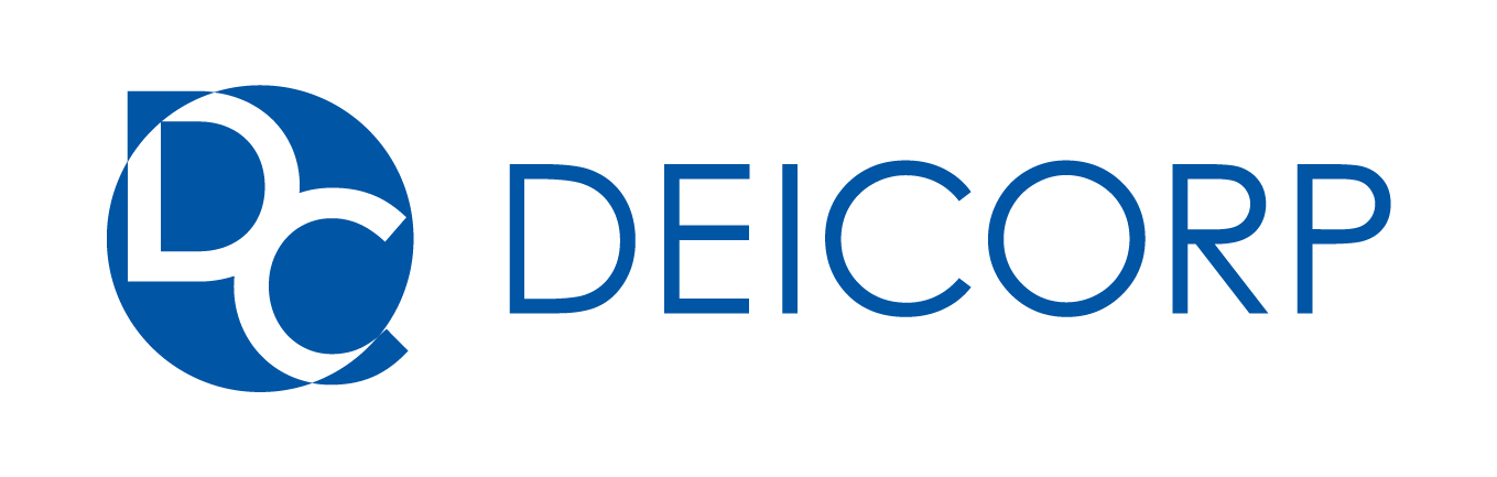 deicorp.png
