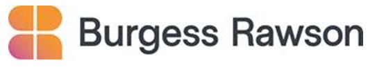 Burgess.PNG