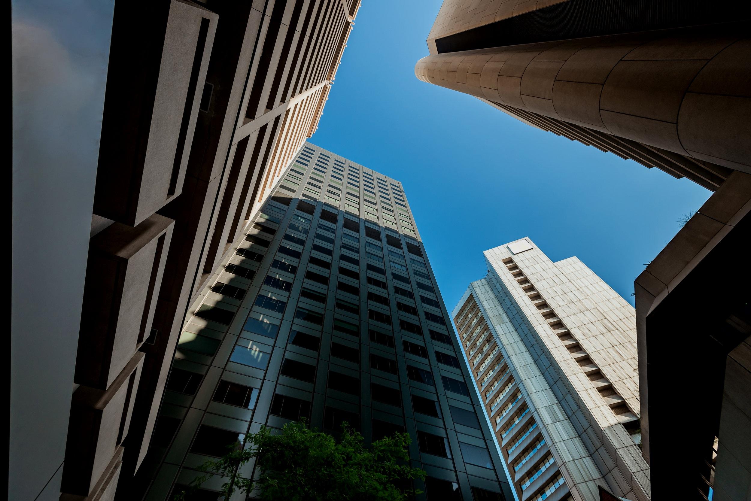 Owners Corporation& Strata Litigation -