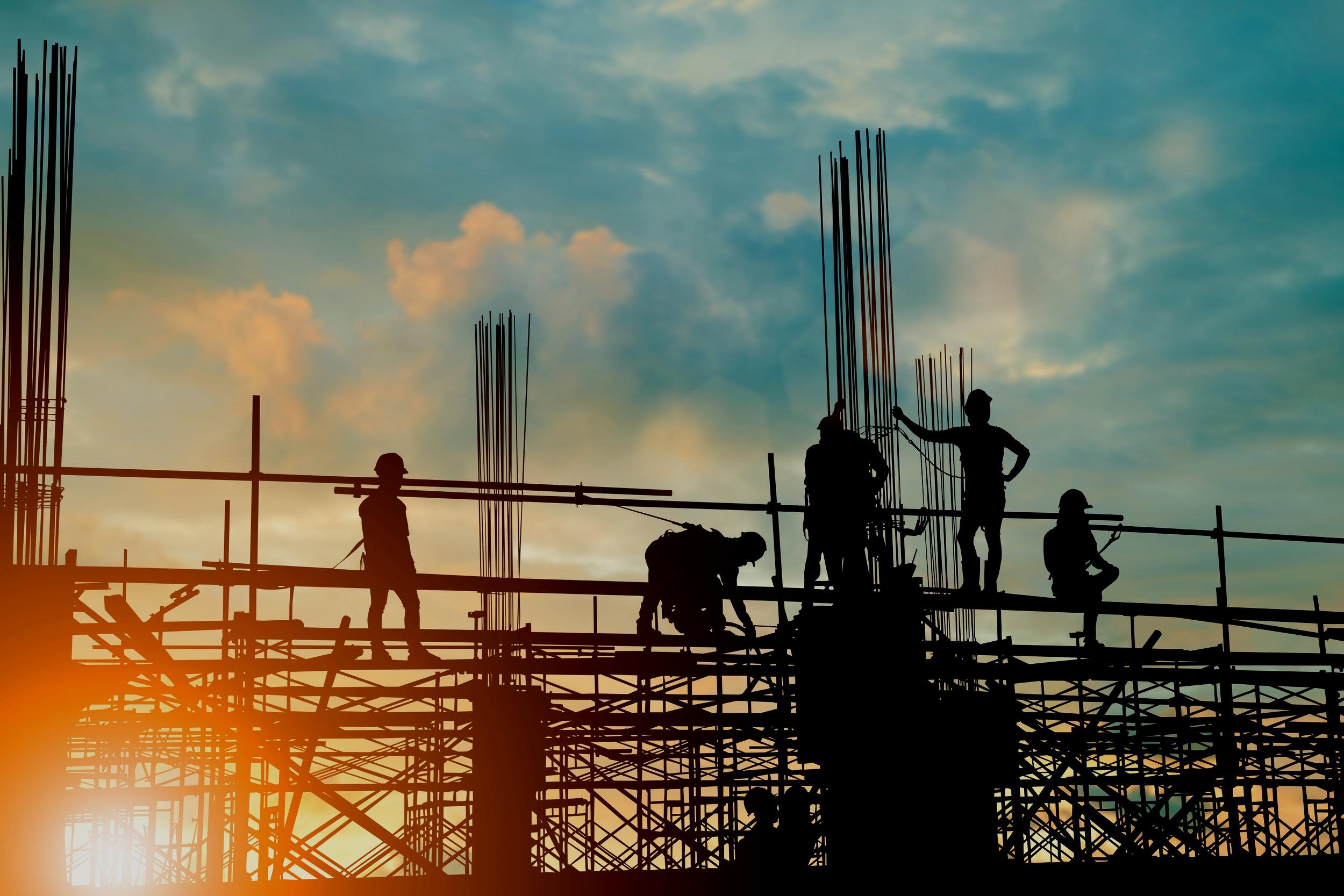 Work Health & Safety -