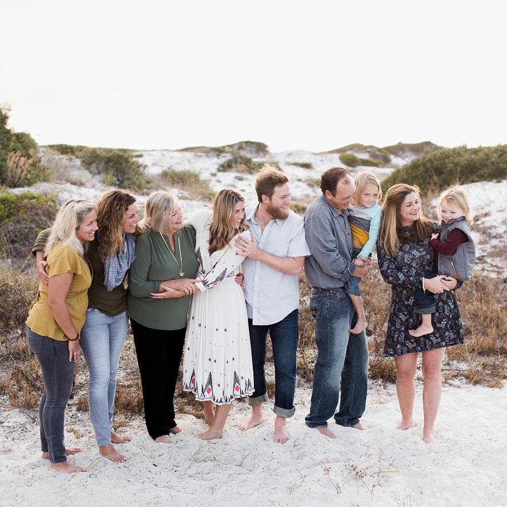 attinger-family-Grayton-Beach-State-Park-2016-desiree-gardner-photography-family-session-30A-4-1k.jpg