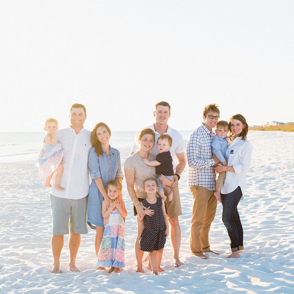 30-a-family-photographer-desiree-gardner-photography-30a