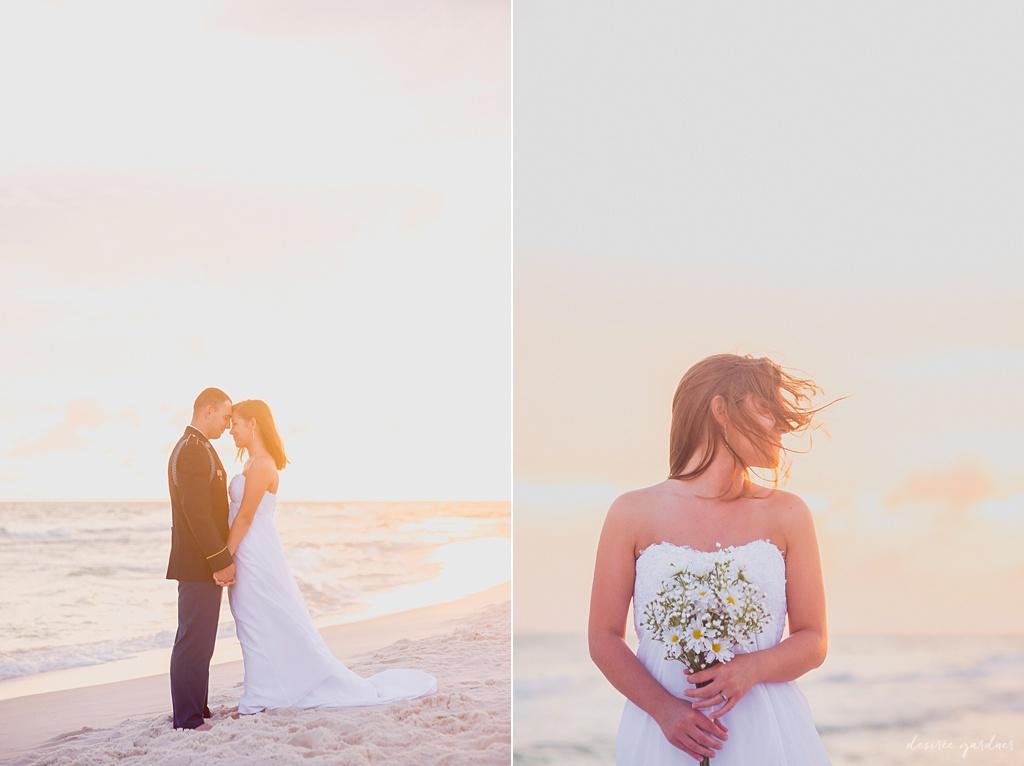panama-city-beach-30a-wedding-photographer-family-destination_0087