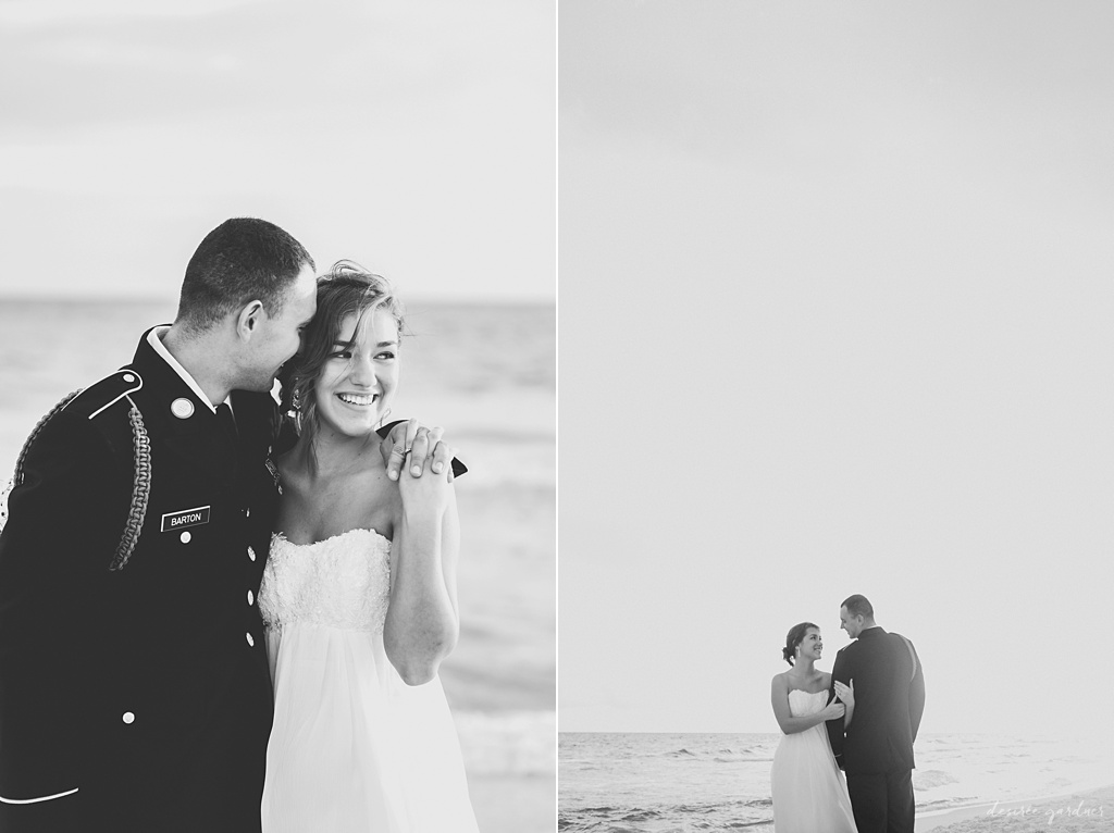 panama-city-beach-30a-wedding-photographer-family-destination_0088