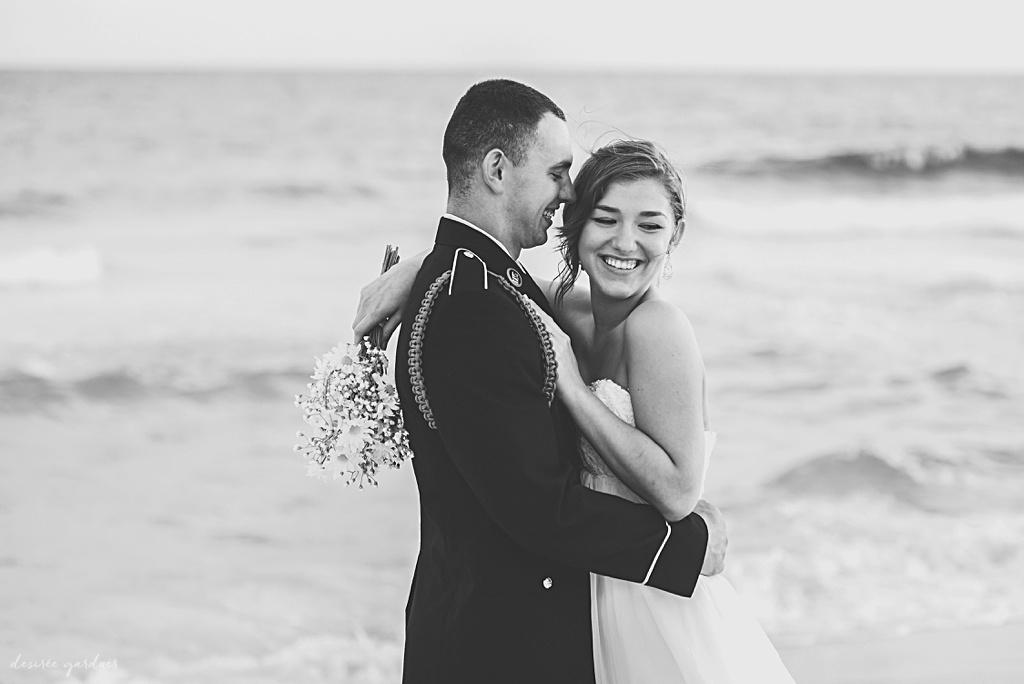 panama-city-beach-30a-wedding-photographer-family-destination_0090