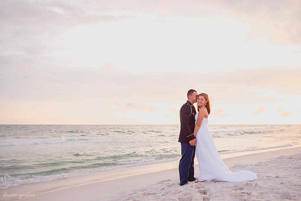 panama-city-beach-30a-wedding-photographer-family-destination_0091