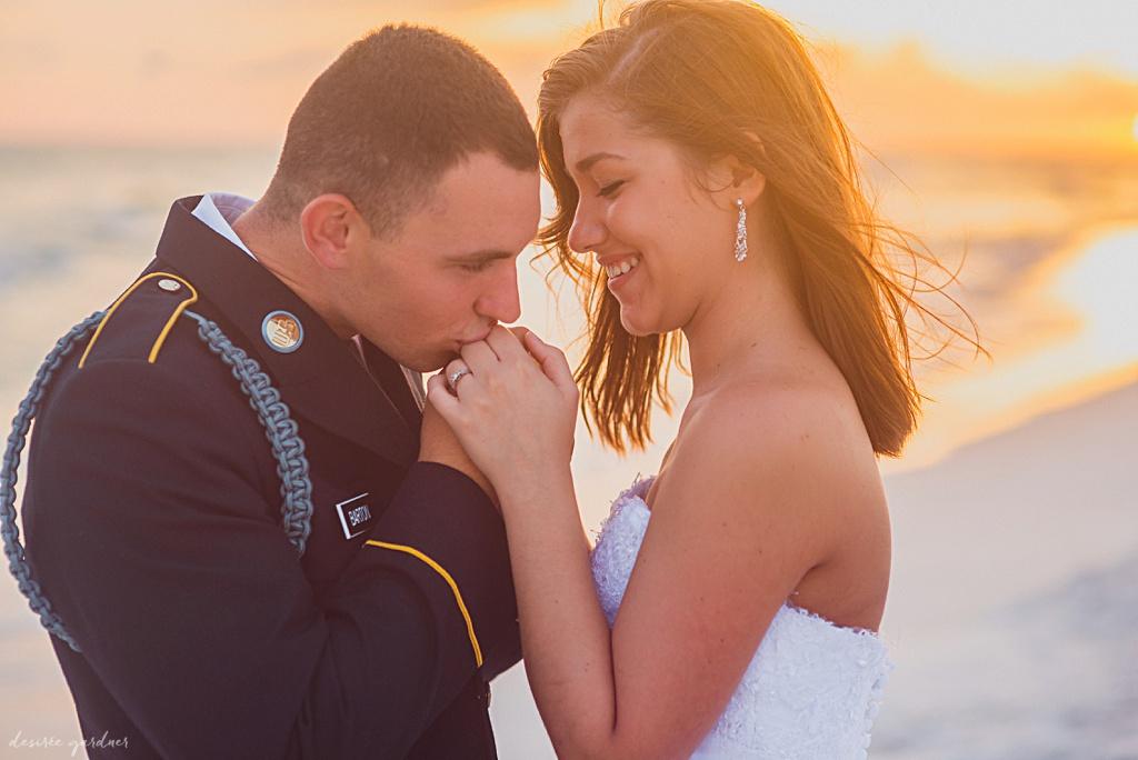 panama-city-beach-30a-wedding-photographer-family-destination_0093