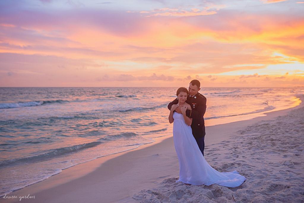 panama-city-beach-30a-wedding-photographer-family-destination_0095