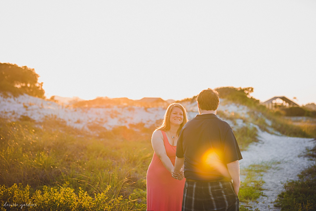 panama-city-beach-30a-wedding-photographer-family-destination_0121