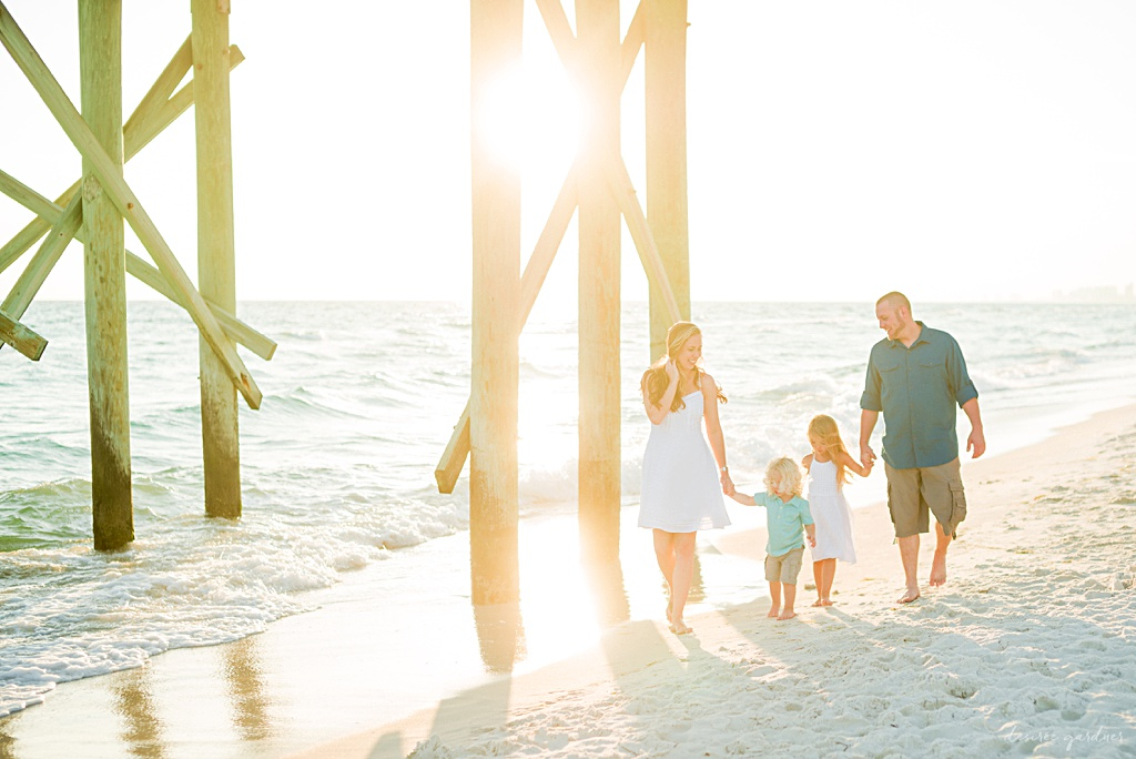 panama-city-beach-30a-wedding-photographer-family-destination_0141