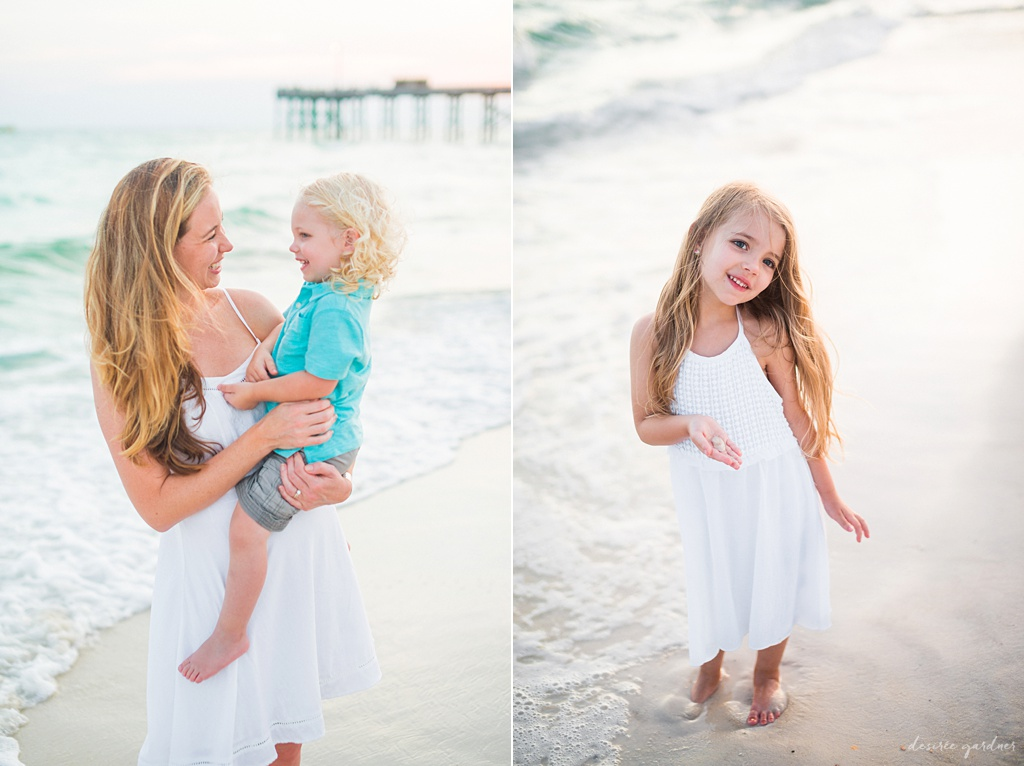 panama-city-beach-30a-wedding-photographer-family-destination_0145