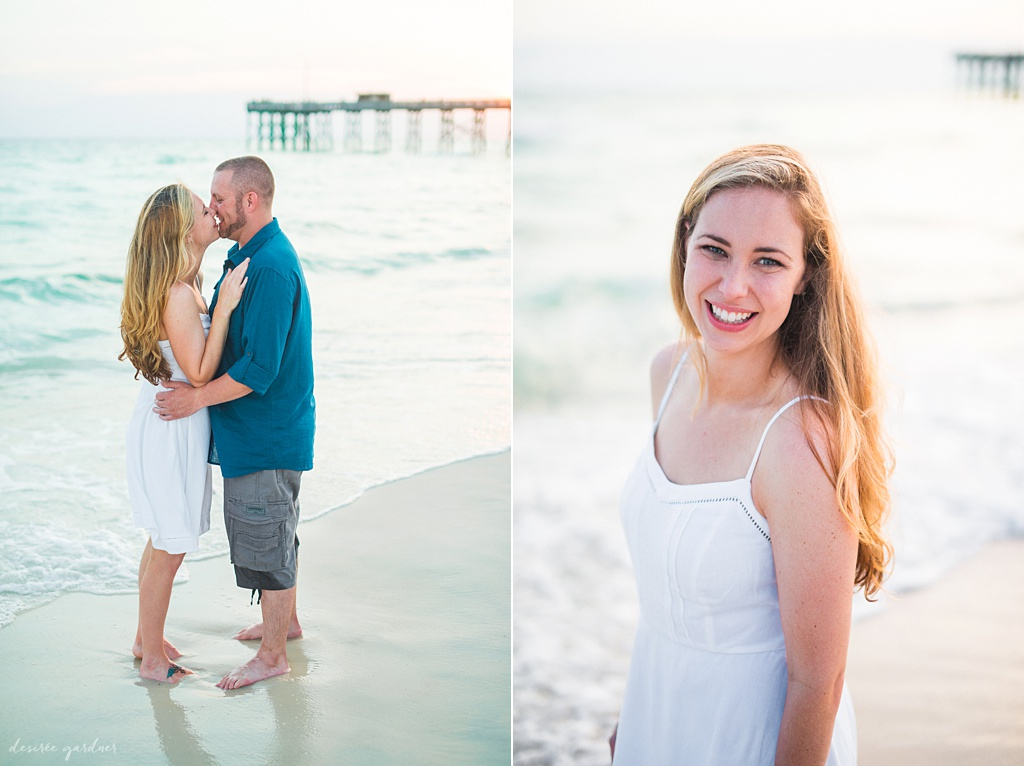 panama-city-beach-30a-wedding-photographer-family-destination_0146