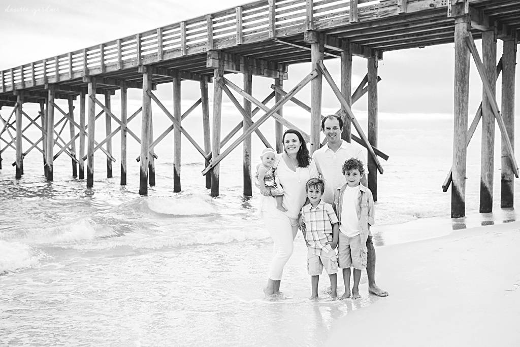 panama-city-beach-30a-wedding-photographer-family-destination_0167