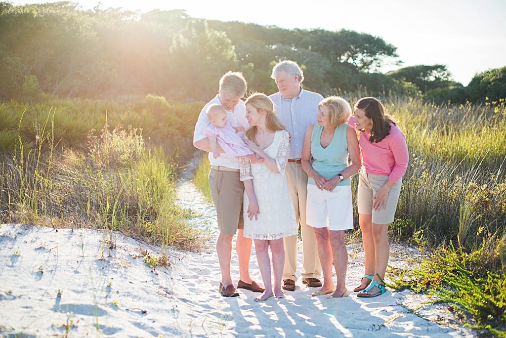 panama-city-beach-30a-wedding-photographer-family-destination_0176
