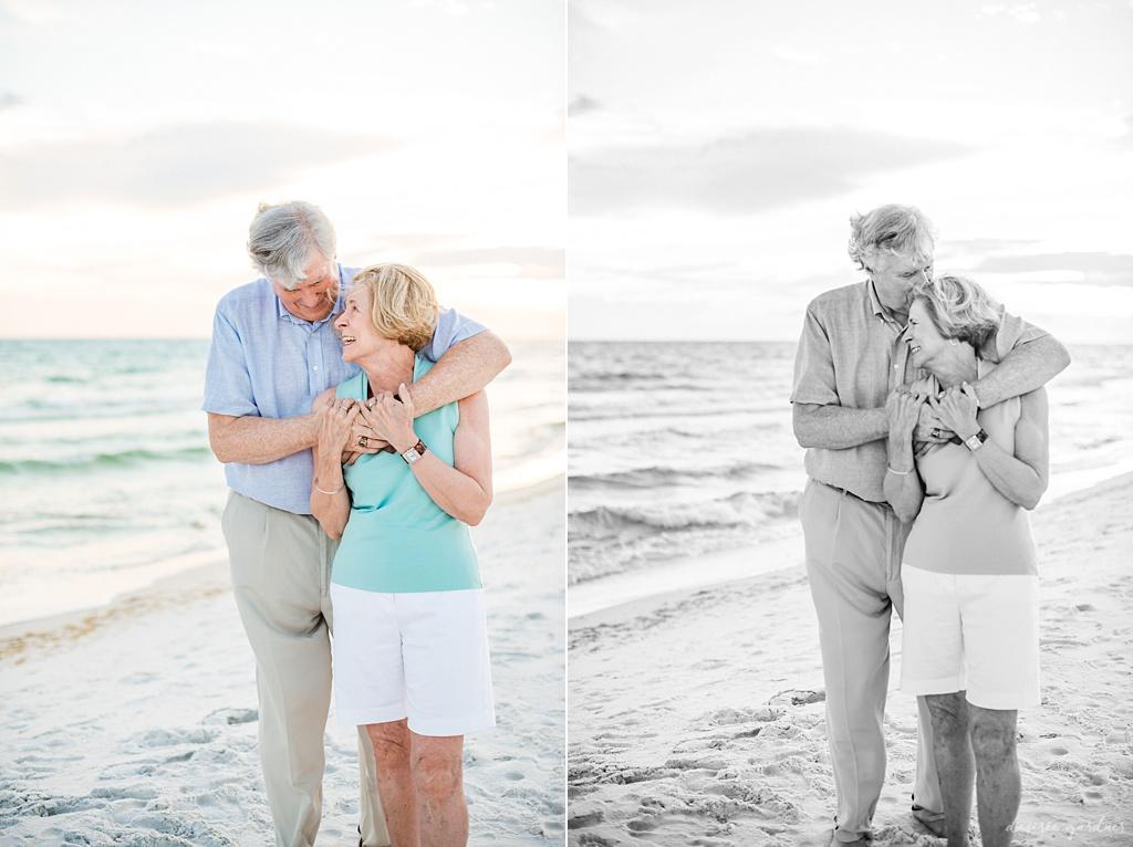 panama-city-beach-30a-wedding-photographer-family-destination_0184