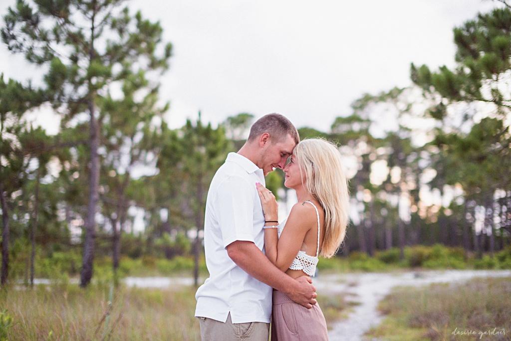 panama-city-beach-30a-wedding-photographer-family-destination_0205