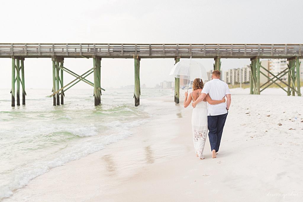 panama-city-beach-30a-wedding-photographer-family-destination_0218