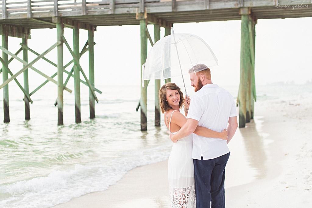 panama-city-beach-30a-wedding-photographer-family-destination_0219