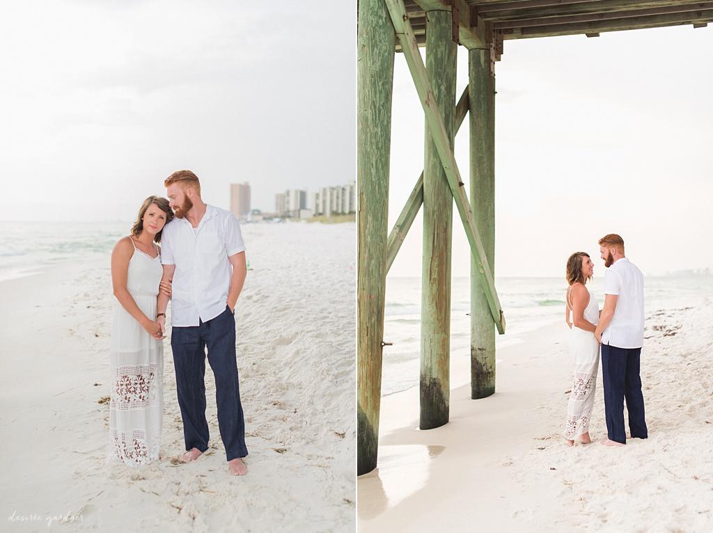 panama-city-beach-30a-wedding-photographer-family-destination_0222