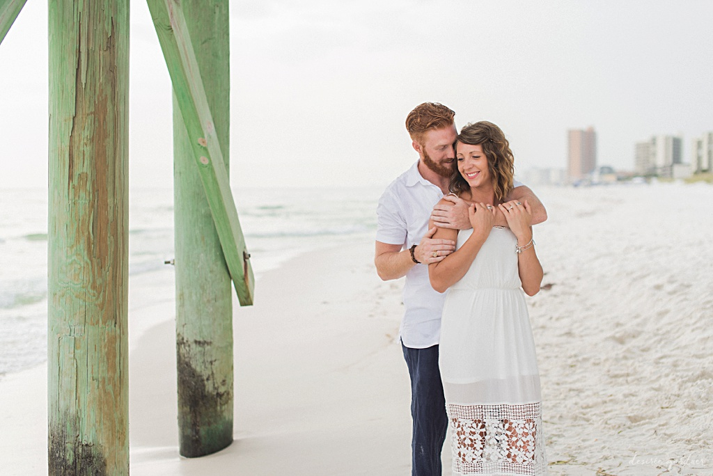 panama-city-beach-30a-wedding-photographer-family-destination_0224