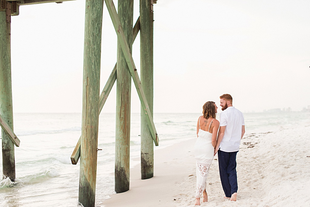 panama-city-beach-30a-wedding-photographer-family-destination_0225