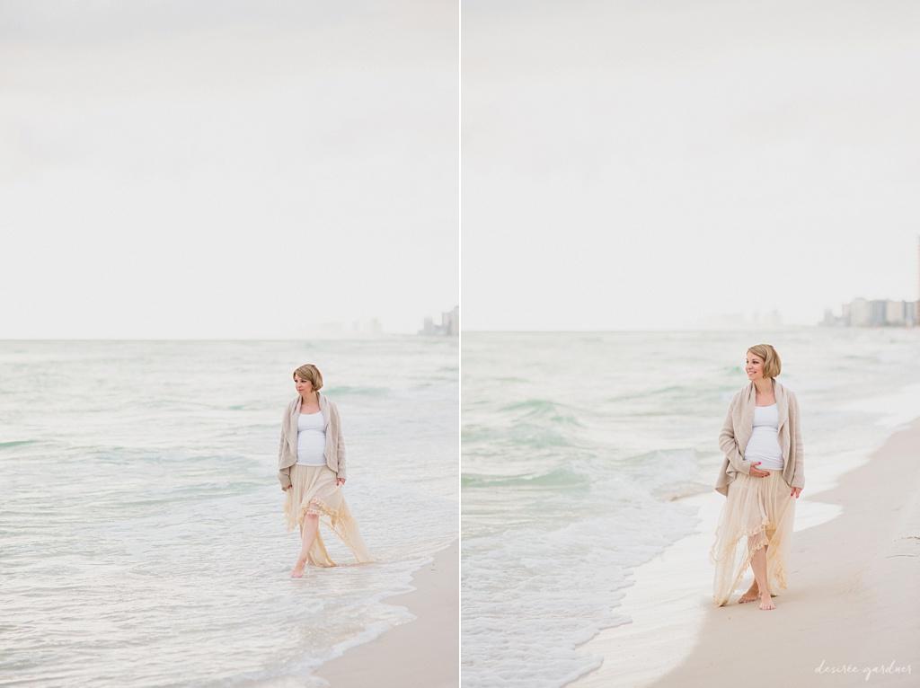 panama-city-beach-30a-wedding-photographer-family-destination_0227